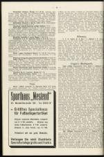 Illustriertes (Österreichisches) Sportblatt 19130308 Seite: 14