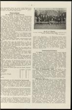 Illustriertes (Österreichisches) Sportblatt 19130308 Seite: 15