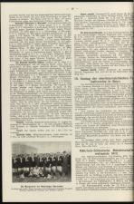 Illustriertes (Österreichisches) Sportblatt 19130308 Seite: 16