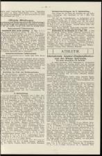 Illustriertes (Österreichisches) Sportblatt 19130308 Seite: 17