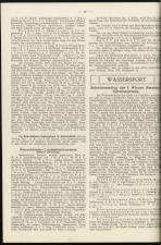 Illustriertes (Österreichisches) Sportblatt 19130308 Seite: 18