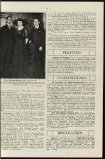 Illustriertes (Österreichisches) Sportblatt 19130308 Seite: 19