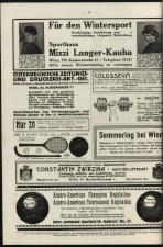 Illustriertes (Österreichisches) Sportblatt 19130308 Seite: 20