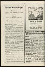 Illustriertes (Österreichisches) Sportblatt 19130308 Seite: 2