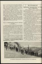 Illustriertes (Österreichisches) Sportblatt 19130308 Seite: 4
