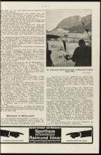Illustriertes (Österreichisches) Sportblatt 19130308 Seite: 5
