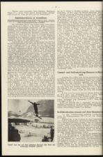 Illustriertes (Österreichisches) Sportblatt 19130308 Seite: 6