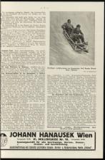Illustriertes (Österreichisches) Sportblatt 19130308 Seite: 7