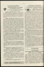Illustriertes (Österreichisches) Sportblatt 19130308 Seite: 8