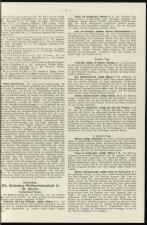 Illustriertes (Österreichisches) Sportblatt 19130308 Seite: 9