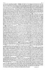 Ischler Wochenblatt 18760101 Seite: 2