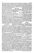 Ischler Wochenblatt 18760101 Seite: 3