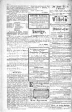 Ischler Wochenblatt 18760101 Seite: 4