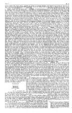 Ischler Wochenblatt 18760109 Seite: 2
