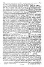 Ischler Wochenblatt 18760109 Seite: 3