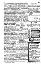 Ischler Wochenblatt 18760109 Seite: 4