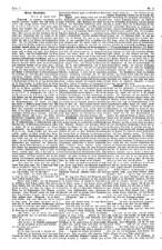 Ischler Wochenblatt 18760130 Seite: 2