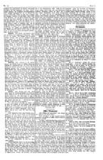 Ischler Wochenblatt 18760130 Seite: 3