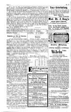 Ischler Wochenblatt 18760130 Seite: 4
