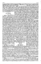 Ischler Wochenblatt 18760206 Seite: 2