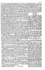 Ischler Wochenblatt 18760206 Seite: 3