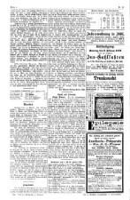 Ischler Wochenblatt 18760206 Seite: 4