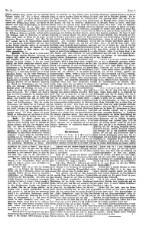 Ischler Wochenblatt 18760220 Seite: 3