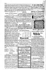 Ischler Wochenblatt 18760220 Seite: 4