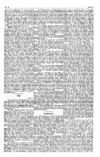Ischler Wochenblatt 18760305 Seite: 3