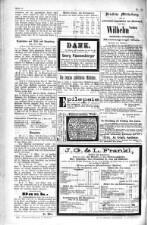 Ischler Wochenblatt 18760305 Seite: 4