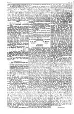 Ischler Wochenblatt 18760312 Seite: 2