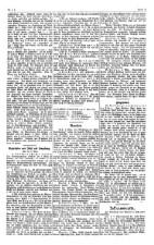 Ischler Wochenblatt 18760312 Seite: 3
