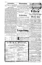 Ischler Wochenblatt 18760312 Seite: 4