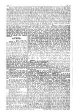 Ischler Wochenblatt 18760423 Seite: 2