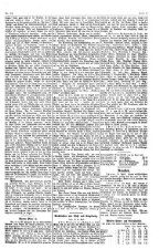 Ischler Wochenblatt 18760423 Seite: 3