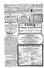 Ischler Wochenblatt 18760423 Seite: 4