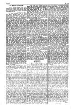 Ischler Wochenblatt 18760507 Seite: 2