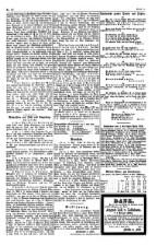 Ischler Wochenblatt 18760507 Seite: 3