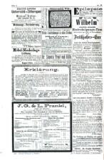 Ischler Wochenblatt 18760507 Seite: 4