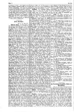 Ischler Wochenblatt 18760618 Seite: 2