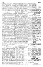 Ischler Wochenblatt 18760618 Seite: 3
