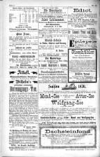 Ischler Wochenblatt 18760618 Seite: 4