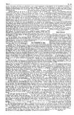 Ischler Wochenblatt 18760716 Seite: 2