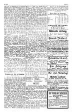 Ischler Wochenblatt 18760716 Seite: 3