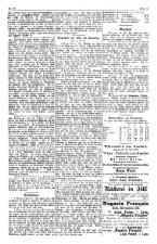Ischler Wochenblatt 18760730 Seite: 3