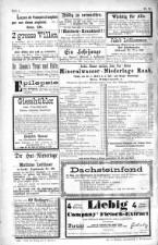 Ischler Wochenblatt 18760730 Seite: 4
