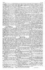 Ischler Wochenblatt 18760813 Seite: 2