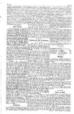 Ischler Wochenblatt 18760813 Seite: 3