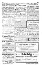 Ischler Wochenblatt 18760813 Seite: 4