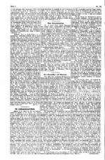 Ischler Wochenblatt 18760917 Seite: 2